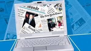 Tipología de los cibermedios periodísticos: bases teóricas para su clasificación | Salaverría | | Comunicación en la era digital | Scoop.it