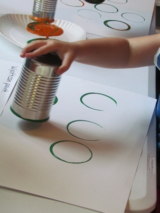 The things we can do in preschool | Jardim de Infância | Scoop.it