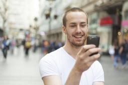 Pourquoi Devez-Vous Créer un Site Mobile Maintenant ?   WebZine E-Commerce &  E-Marketing - Alexandre Kuhn   Scoop.it