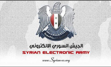 The Syrian Electronic Army: Bashar al-Assad's shadow warriors | Coveting Freedom | Scoop.it