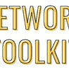 networks and network weaving