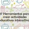Herramientas_TIC_tutoriales