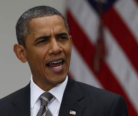 Dette américaine : un plan B envisagé | Peut-on faire confiance aux politiques ? Can we trust politicians ? | Scoop.it