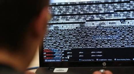 Coronavirus: Les établissements de santé particulièrement visés par des cyberattaques ...