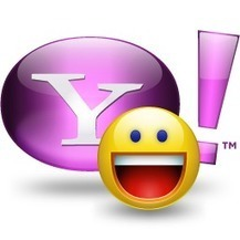 yahoo chat room without registration