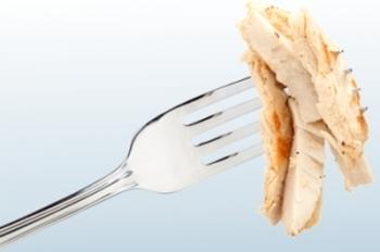 La viande artificielle déjà dans les assiettes | Stretching our comfort zone | Scoop.it