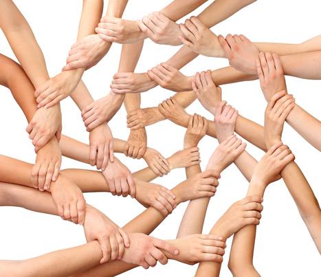 Autonomie collaborative, les contre modèles du management | NeoVea | Scoop.it