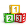 Early Learners Online Numeracy Activities