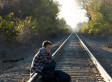 Runaway Train: The Puzzle of Helping Homeless Minors | Homeless Shelter Makeovers | Scoop.it
