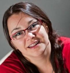 Interview With Tamara Gielen, Email Marketing Expert | Best Marketing Apps | Scoop.it