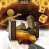 T3shoof Mobile App.