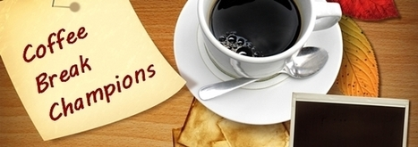 A Cautionary Tale - Coffee Break Champions Weekly | Online Business Help | Scoop.it