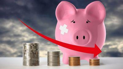 BELGIQUE / Coronavirus en Belgique: le déficit de la sécurité sociale dérape de plus de 10milliards d'euros