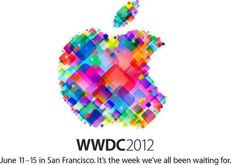 WWDC - Apple Developer 2012 | iOS development | Scoop.it