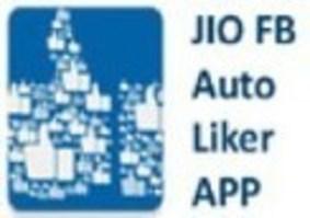 Jio Liker APK (ThambzUP) Free Download v1 03 La