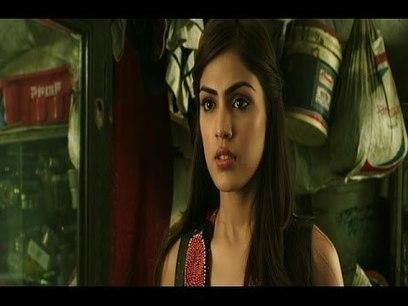 Players 2012 Hindi Full Movie Bollywood 720p 13golkes