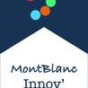 montagne innovation