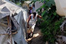 Les partenariats humanitaires en Haïti | Action humanitaire dans le monde et ONG | Scoop.it