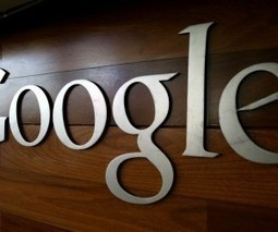 Google+ updated with new search filter for photos | B2B SEO and Internet Marketing | Scoop.it