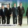 Private Detectives Melbourne