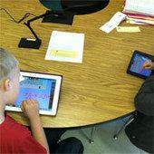 10 Great Classroom Activities Using iPad & Doc Cams | IPEVO Online Store | www.ipevo.com | Reputo Diversus | Scoop.it