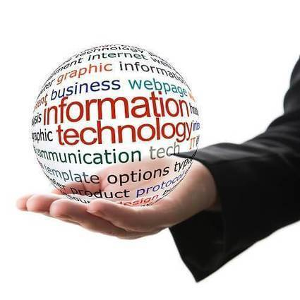 Geneva Information Technology Institute, GITI | Scoop it