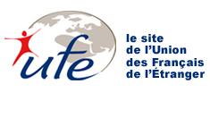 Téléphone illimité vers la France | Du bout du monde au coin de la rue | Scoop.it