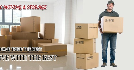 Moving And Storage Companies >> Moving And Storage Brooklyn Moving And Storag