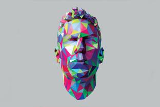 Jamie Lidell preps self-titled LP for Warp | DJing | Scoop.it