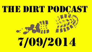 The Dirt - 07 September 2014 - The Dirt | Entomophagy: Edible Insects and the Future of Food | Scoop.it