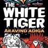 India The White Tiger