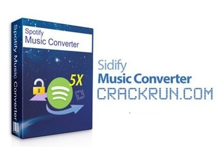vector magic mac crack