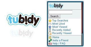 videos tubidy search engine