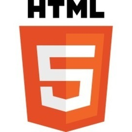 Interest in HTML5 grows, hits speed bumps | Linux A Future | Scoop.it