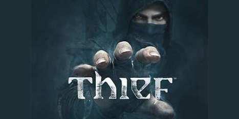 Games torrentsnack | Scoop it