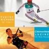 Sportifs et entreprises, beaucoup de similitudes