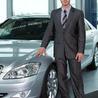 The Liquidation Process - Professional Liquidation Services
