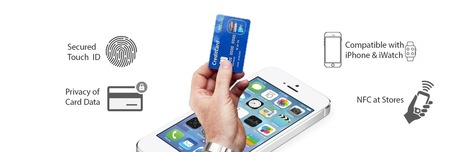 Apple pay can dominate the digital payments | Technology | Scoop.it