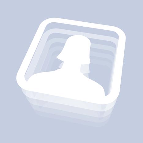 How Facebook's algorithm works | Médias sociaux en général | Scoop.it
