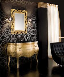 Master Bathroom Design Ideas   Decorating Bathroom   Scoop.it