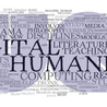 Digital Humanities  (Humanidades Digitales)