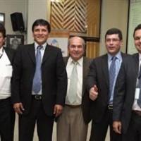 Por buen manejo de recursos, premiados cinco municipios en Cundinamarca | Noticias dia @ dia | Regiones y territorios de Colombia | Scoop.it