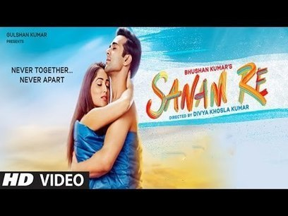 Khosla Ka Ghosla full movie hd download 720p hd