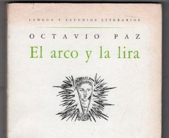 Un tango con Octavio Paz | Letras Libres (Mexique) | Kiosque du monde : Amériques | Scoop.it