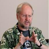 Meet Crockford's JSCheck   jQuery-Javascript   Scoop.it