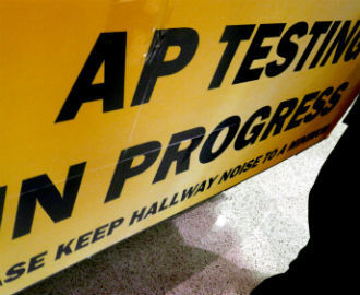 AP Classes Are a Scam | Secondary Social Studies Education | Scoop.it