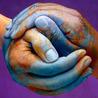 Economie Responsable et Consommation Collaborative