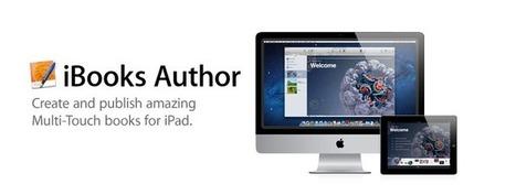 Apples nyheter för undervisning! | Språk & IKT | Folkbildning på nätet | Scoop.it