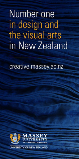 Stories of innovation: Radio :: Idealog :: the magazine and website of New Zealand creative business, ideas and innovation | Developing Creativity | Scoop.it