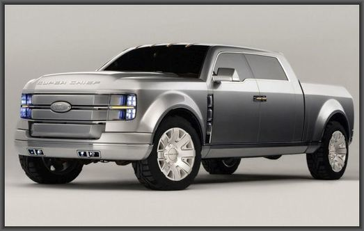 2015 ford f 250 super chief price engine rele. Cars Review. Best American Auto & Cars Review
